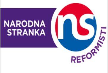 Josip Benić iz Velikog Grđevca imenovan povjerenikom Narodne stranke – Reformisti za Bjelovarsko-bilogorsku županiju