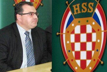 Nastavlja se 'rat' priopćenjima! HSS BBŽ: Održana NELEGALNA SJEDNICA Odbora ŽO HSS-a BBŽ