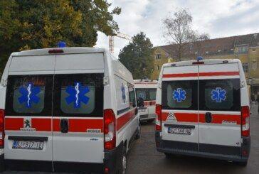 Devet novozaraženih osoba u Bjelovarsko-bilogorskoj županiji