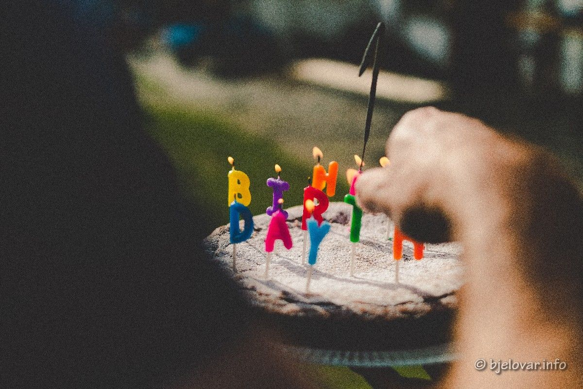 2021 01 12 rođendan 1