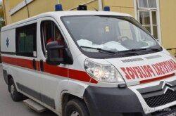 Četiri novozaražene osobe u Bjelovarsko-bilogorskoj županiji