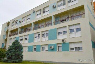 (OBAVIJEST) Opća bolnica Bjelovar: Od ponedjeljka kreće serološko testiranje, cijena testa iznosi 200 kuna