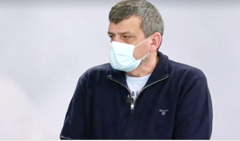 Epidemiolog Bernard Kaić o povratku učenika u škole, cijepljenju i zadržavanju strožih mjera