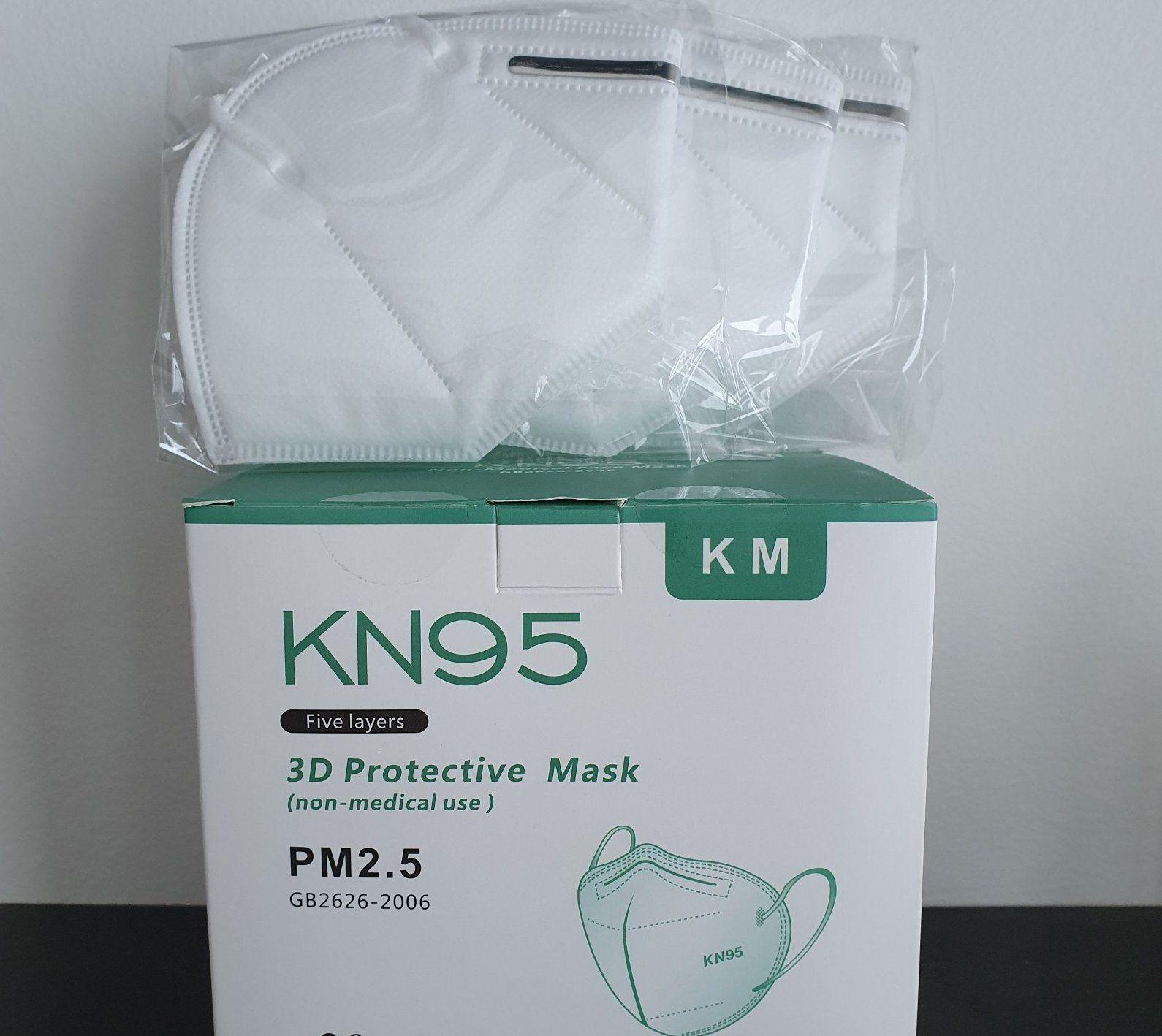 Dok Nacionalni stožer razmišlja o blažim mjerama, u Austriji od jučer FFP2 maske obvezne