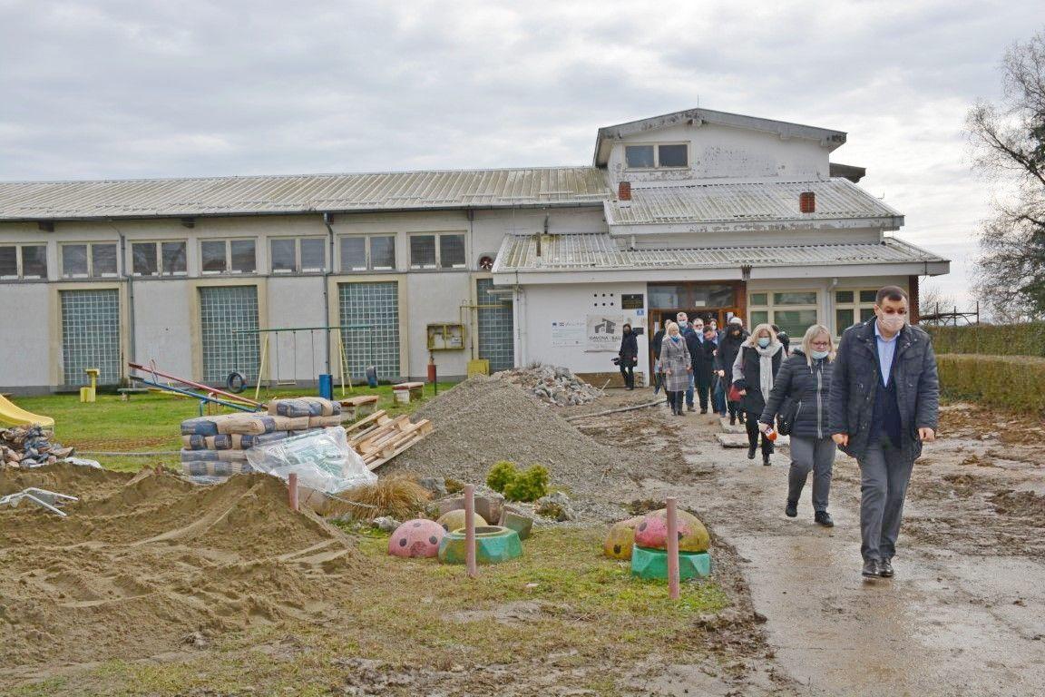 škola zdenci-ivanovo selo (1)