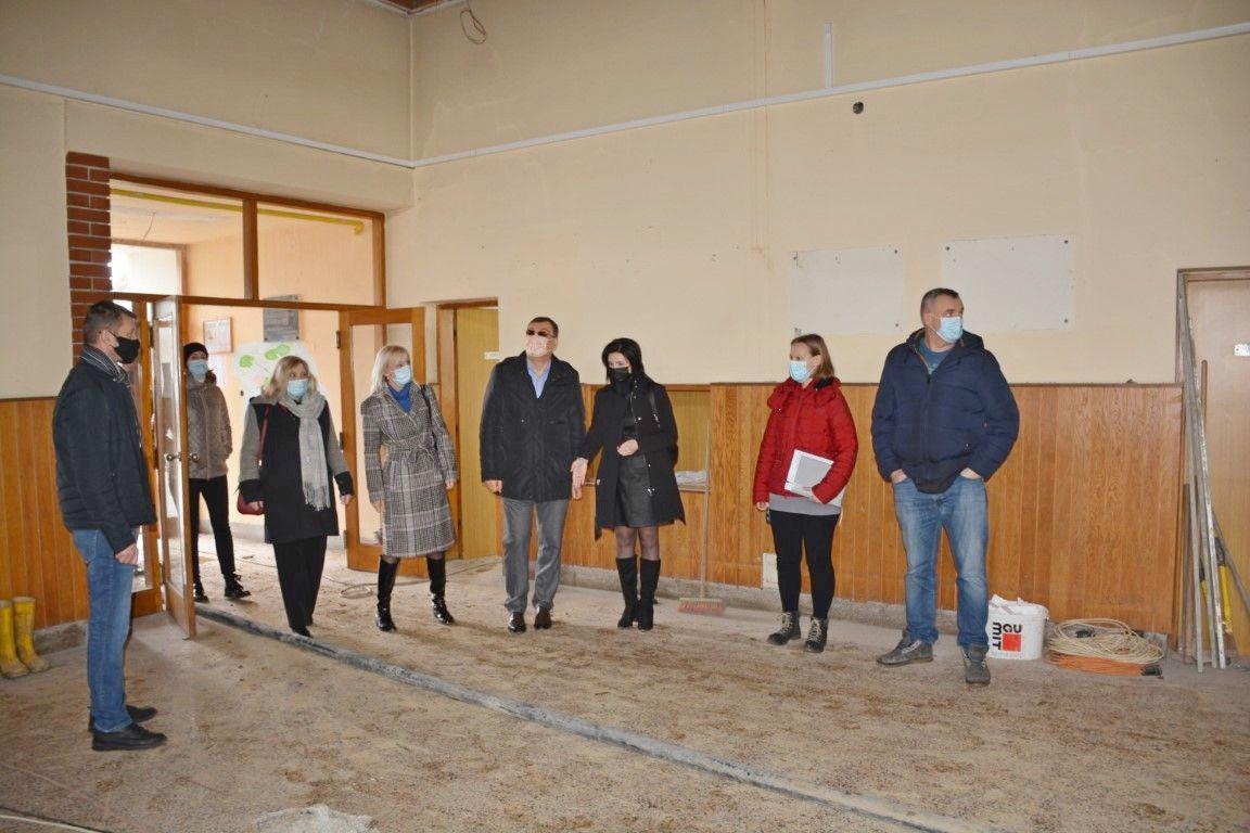 škola zdenci-ivanovo selo (21)