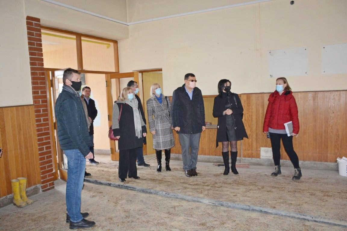 škola zdenci-ivanovo selo (22)