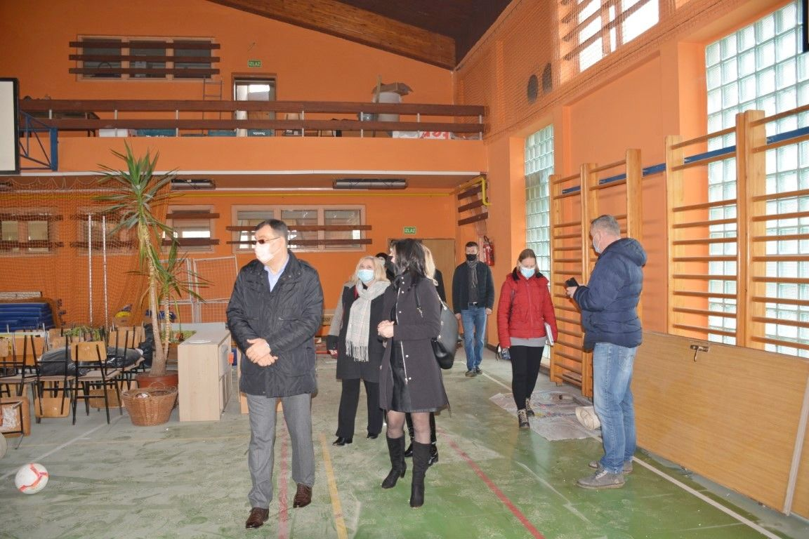 škola zdenci-ivanovo selo (23)