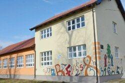 Završena temeljita obnova Područne škole Ivanovo Selo