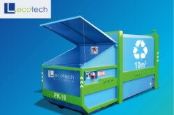 Tvrtka Lecotech d.o.o. u provedbi EU projekta