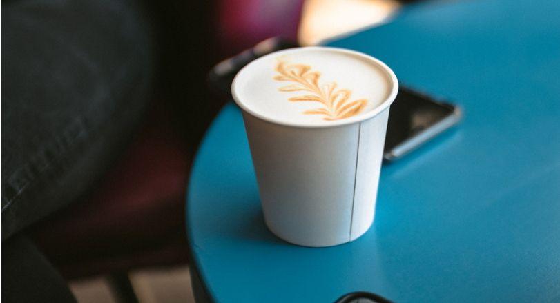 Mali oblik popuštanja mjera od 15. veljače: Kava za vani, škole stranih jezika, teretane, fitness centri, kladionice