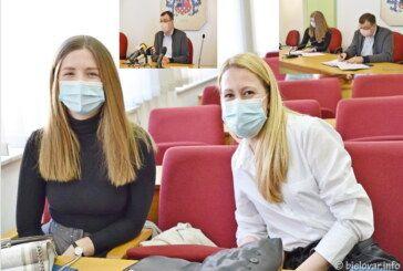 U Županiji potpisan NOVI SET UGOVORA s liječnicima i medicinskim osobljem – Do sada je potpisano 145 ugovora