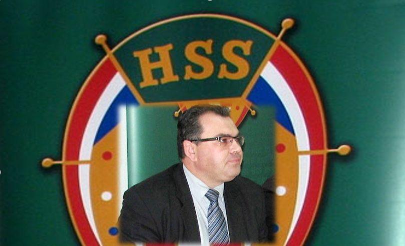 HSS BBŽ: Za koga ne trebate glasati na budućim izborima jer su neodgovorni i neozbiljni