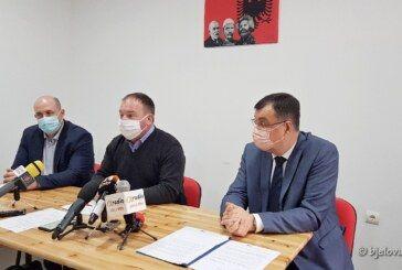 Predstavnici nacionalnih manjina BBŽ: Bez obzira na korona krizu ŽUPANIJA nije smanjivala sredstva za nacionalne manjine