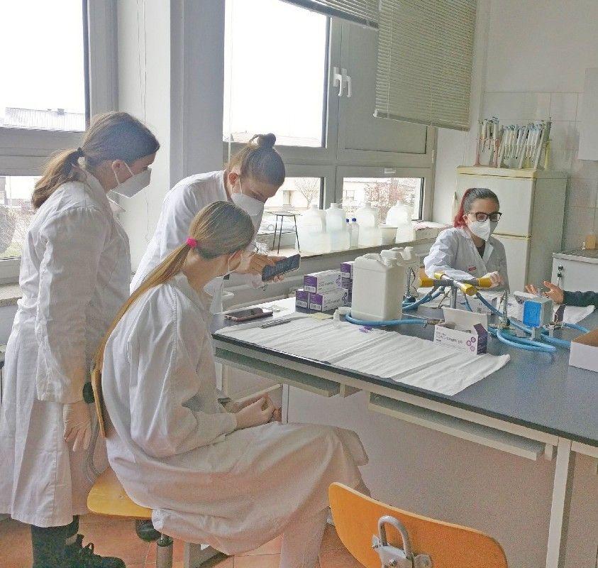 2021_02_11_medicinska_škola_bjelovar _5