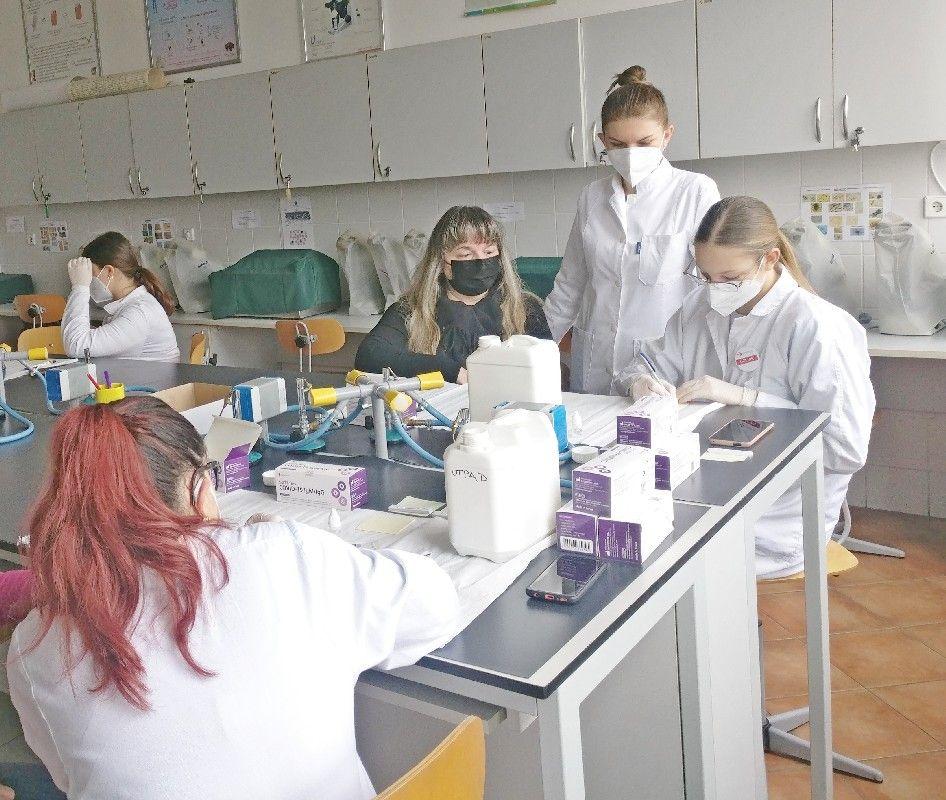 2021_02_11_medicinska_škola_bjelovar _6