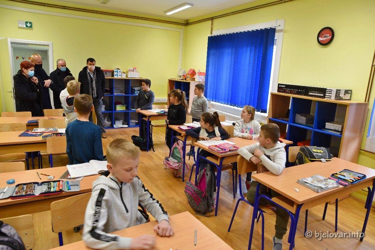 2021_02_18_rovišće_škola_33