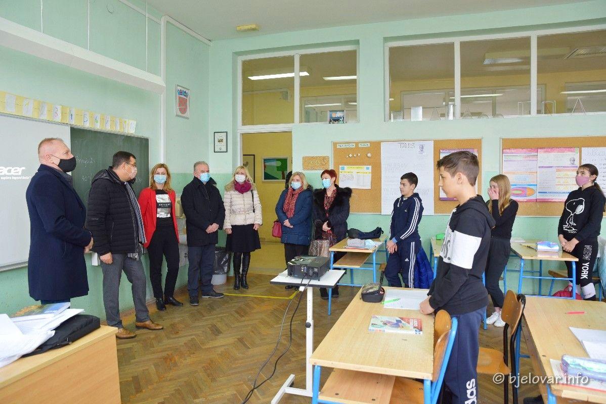 2021_02_18_rovišće_škola_61