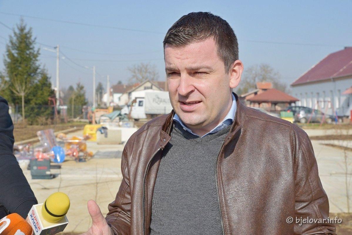 2021_02_26_gudovac_28