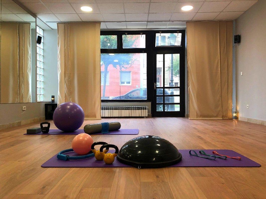 SUTRA kreće malo popuštanje mjera: Evo kako će izgledati odlazak u fitness centar, teretanu, školu stranih jezika i na kavu