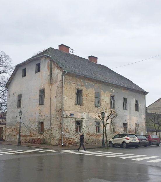 Bjelovar-stare zgrade (11)