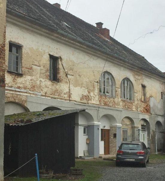 Bjelovar-stare zgrade (3)