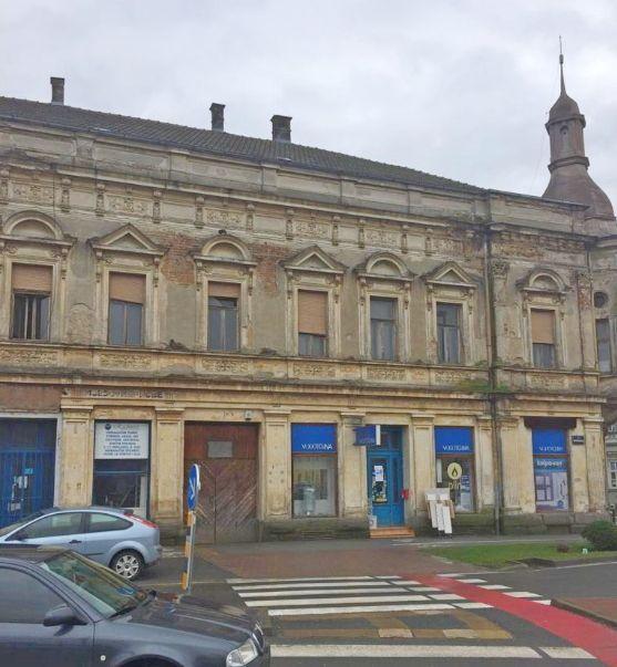 Bjelovar-stare zgrade (4)