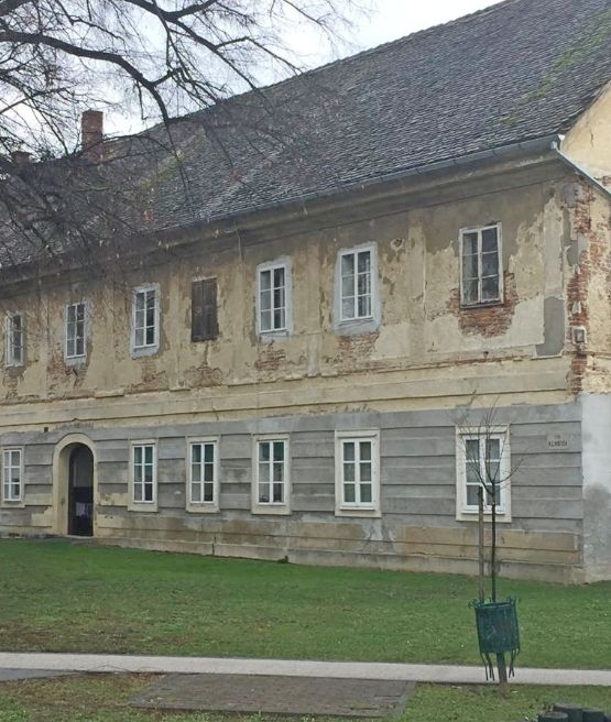 Bjelovar-stare zgrade (5)