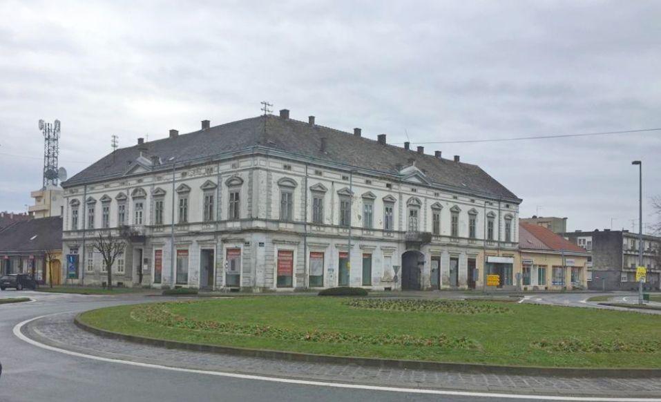Bjelovar-stare zgrade (6)