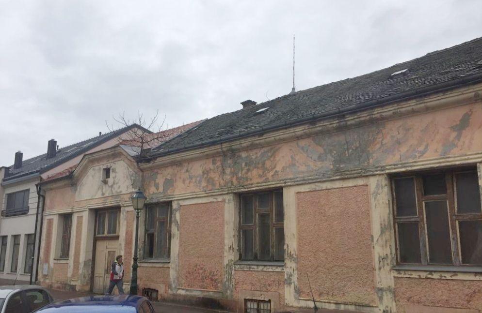 Bjelovar-stare zgrade (7)