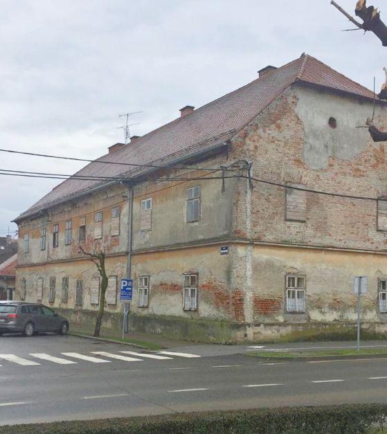 Bjelovar-stare zgrade (8)