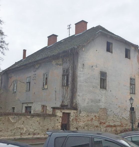 Bjelovar-stare zgrade (9)