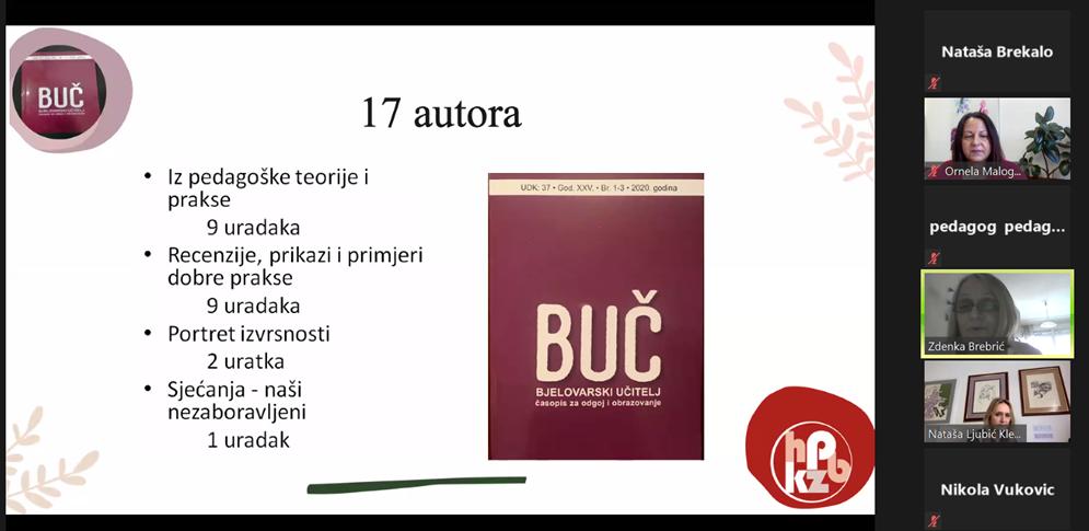 HPKZ_BUC (4)