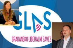 Stranka GLAS BBŽ Ines Šarić: HDZ-ov kandidat za župana Marko Marušić svoj program temelji na omalovažavanju