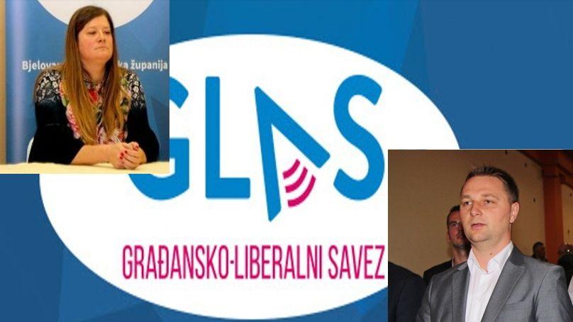 Ines Saric