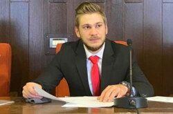 BJELOVAR – Raspušten Gradski odbor SDP-a – Stjepan Prstec izabran za povjerenika za rješavanje cijele situacije