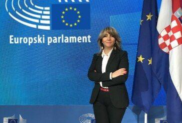 Poziv mladim poljoprivrednicima da se prijave na natječaj: Pokažimo Europi najbolje iz Hrvatske