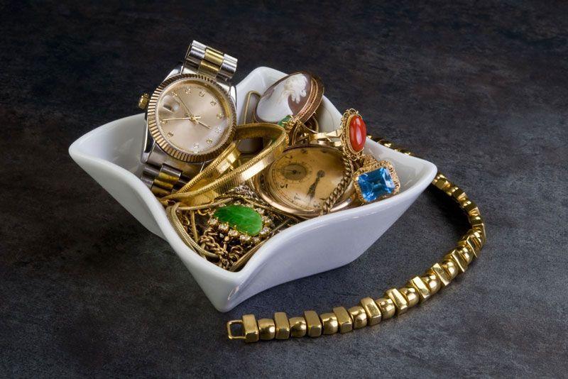 Iskoristite zaboravljeno bogatstvo: Dođite na besplatnu procjenu u otkup zlata Auro Domus Bjelovar