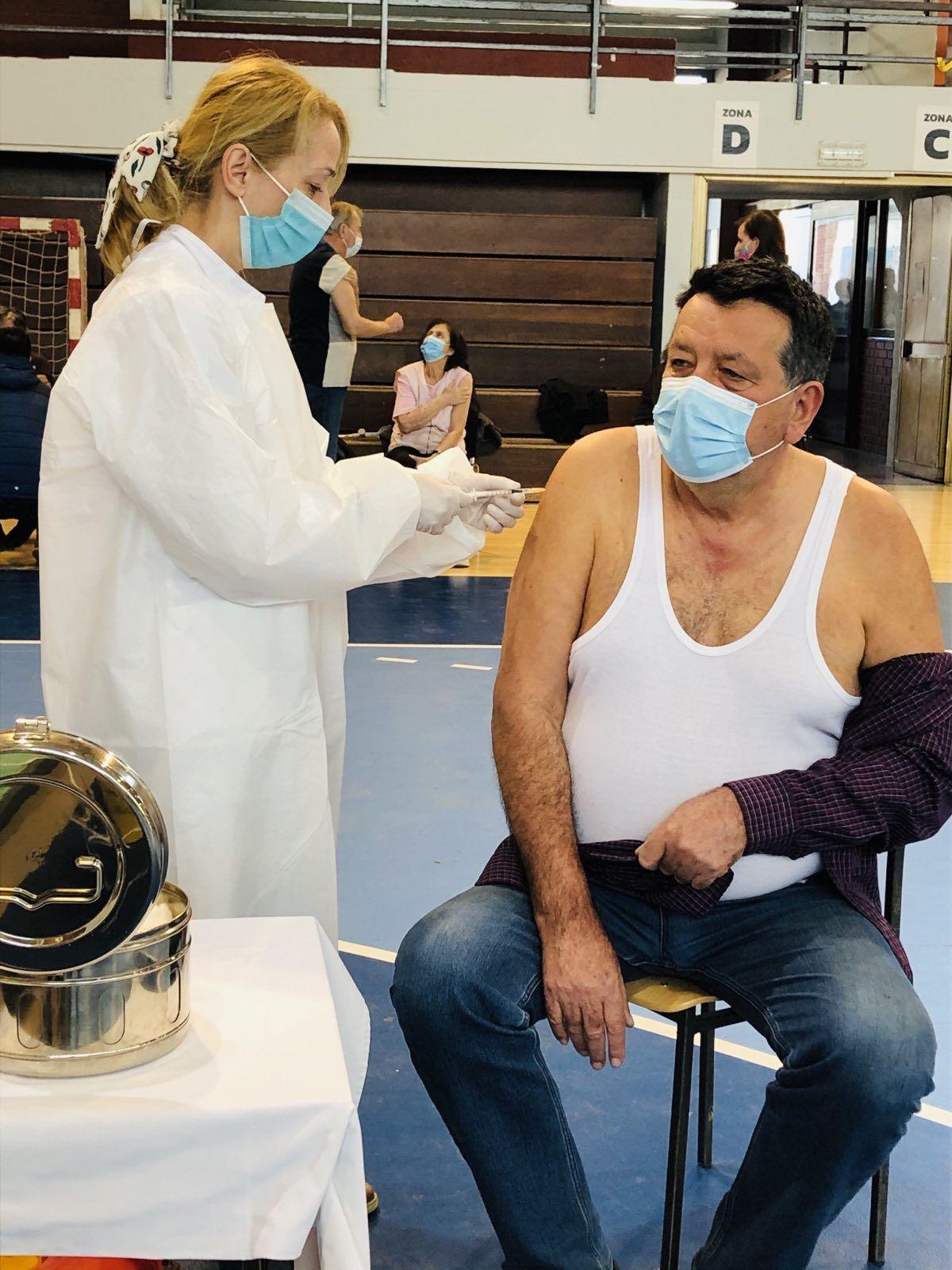 cijepljenje (5)