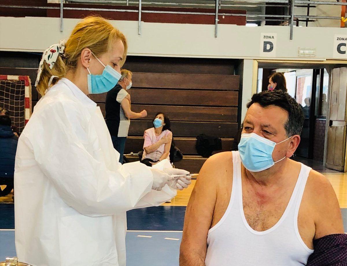 cijepljenje 5