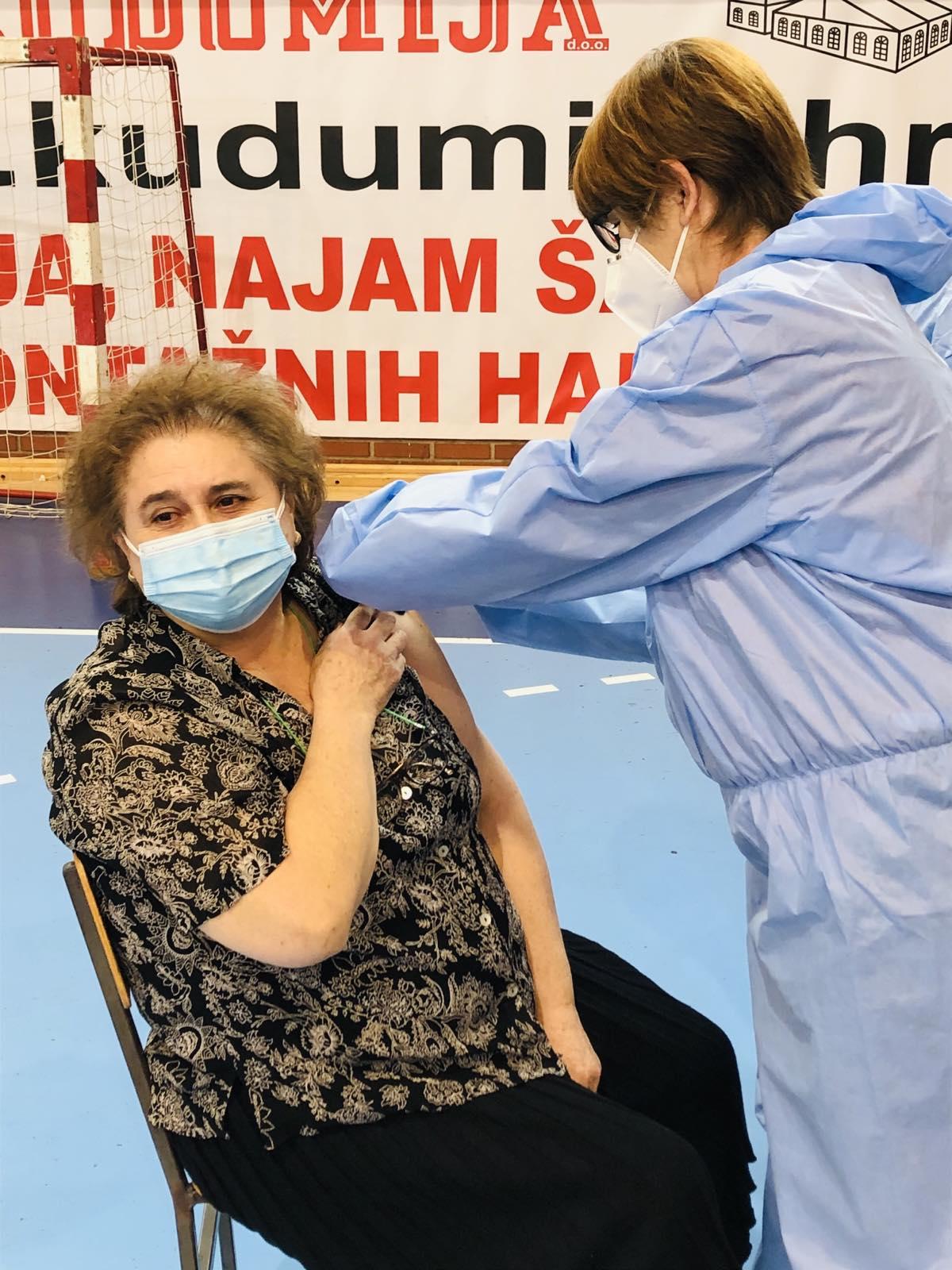 cijepljenje (6)