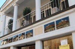ŽUPANIJA – Kreće izrada izmjena i dopuna prostornog plana uređenja Grada Grubišnog Polja
