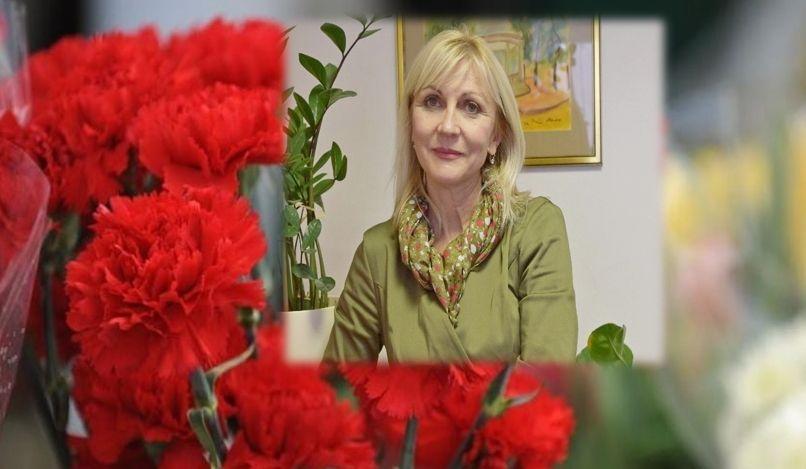 Bojana Hribljan poslala poruku: Ravnopravnost žena je važna za prosperitetno društvo