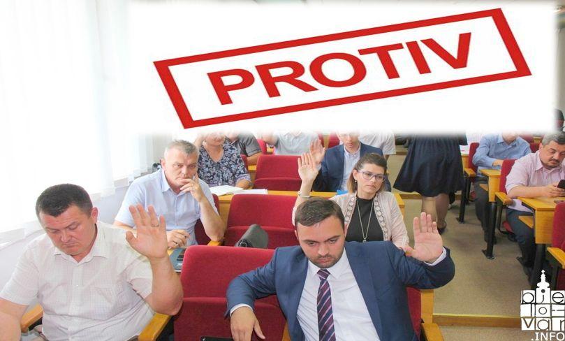 Bjelovarski HSS: HDZ se nikad nije zalagao za gradnju bolnice, uvijek su bili protiv