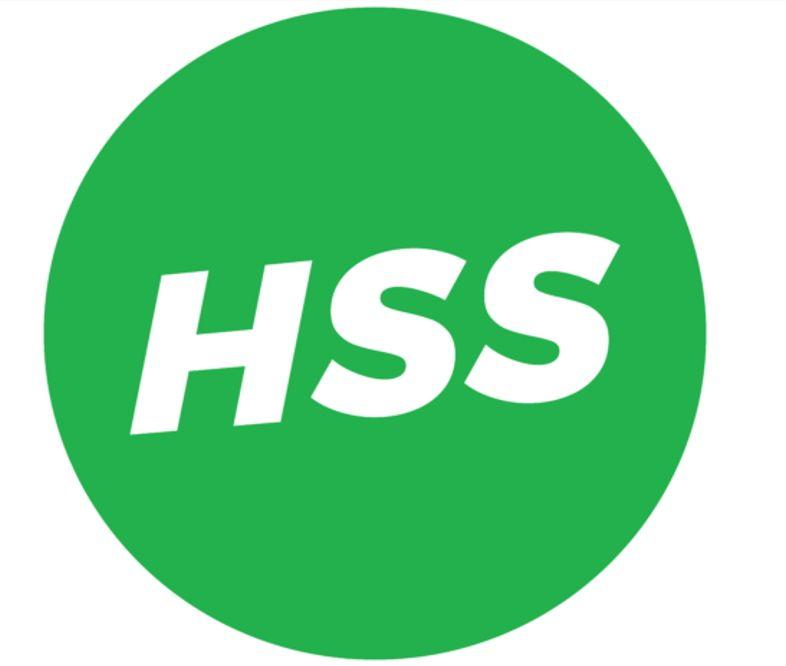 HSS BBŽ: HDZ će se radije posvađati sa svim strankama nago se ispričati građanima ove županije