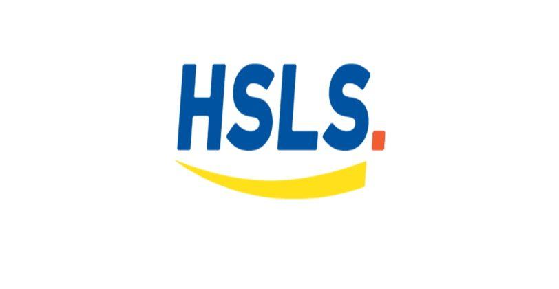 HSLS u Daruvaru ponovno igra važnu ulogu na izborima – Nakon deset godina osnovan ogranak