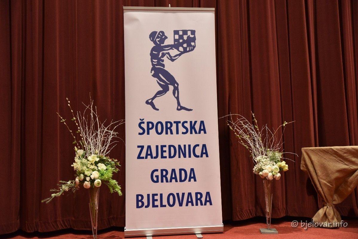 2021_03_03_sport_1