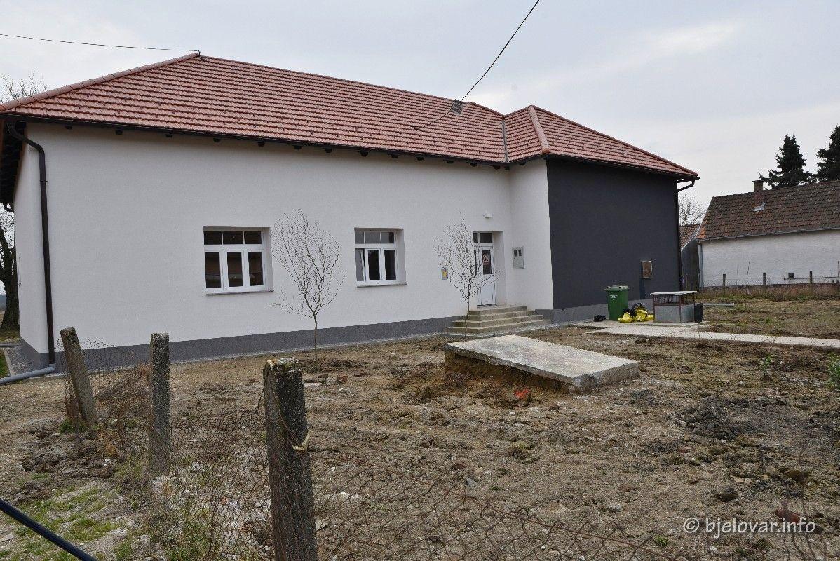 2021_03_05_kokinac_311