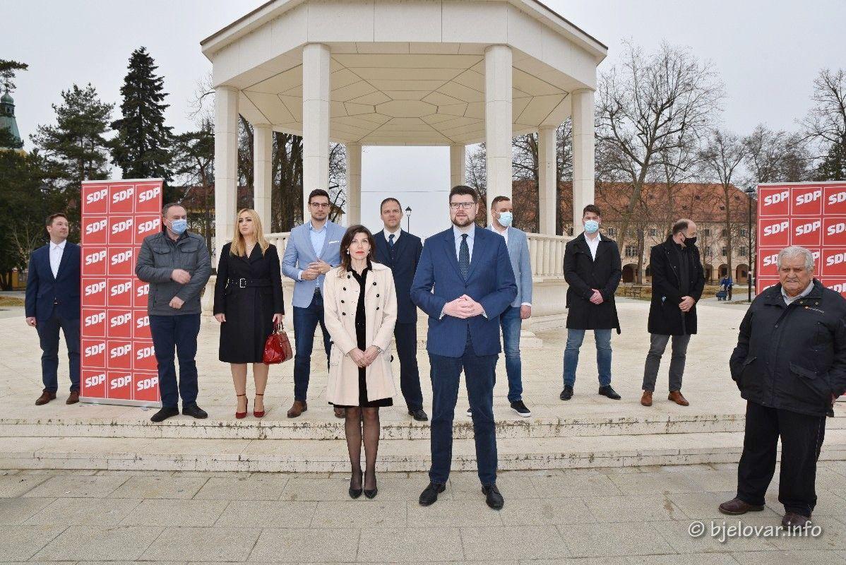2021_03_05_sdp_bjelovar_16