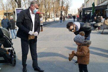 HDZ-ov kandidat za gradonačelnika Zoran Bišćan najavljuje: Cijene vrtića u Bjelovaru neće ići preko 350 kuna